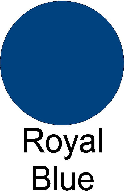 EasyWeed Extra Royal Blue