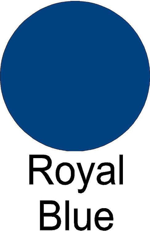 Easyweed Royal Blue