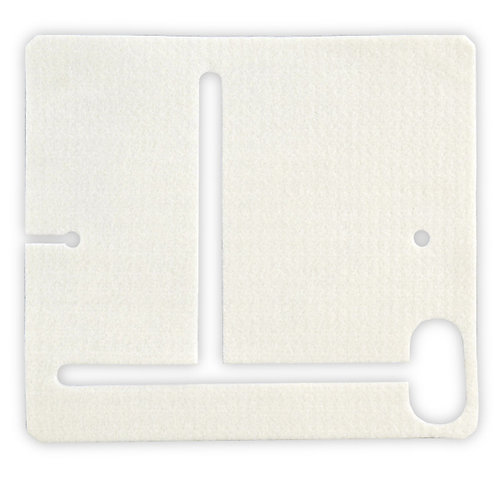 Mutoh Absorber Pad B