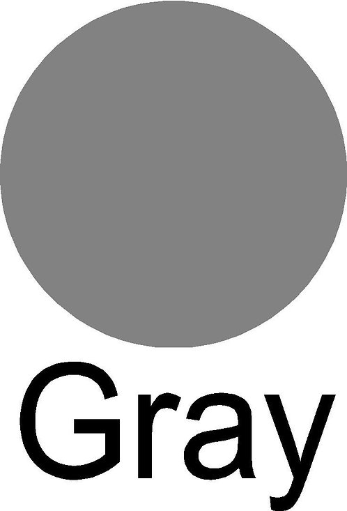 Easyweed Gray