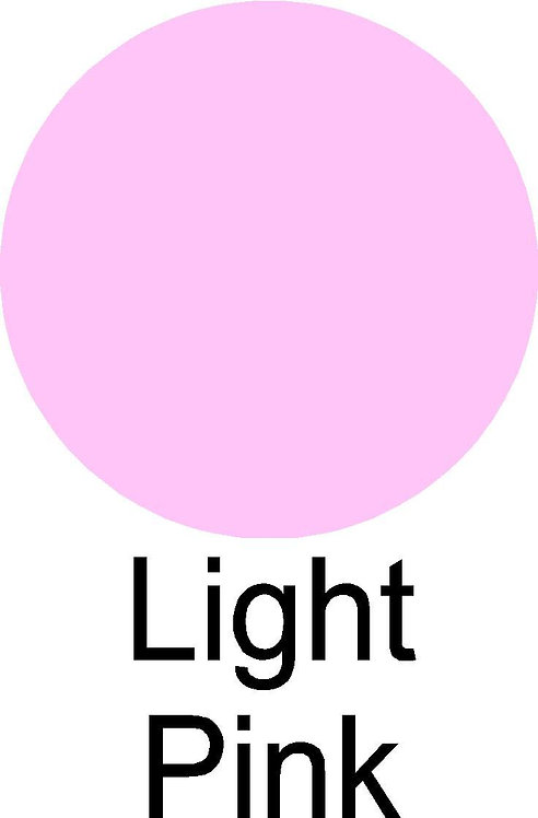 Easyweed Light Pink