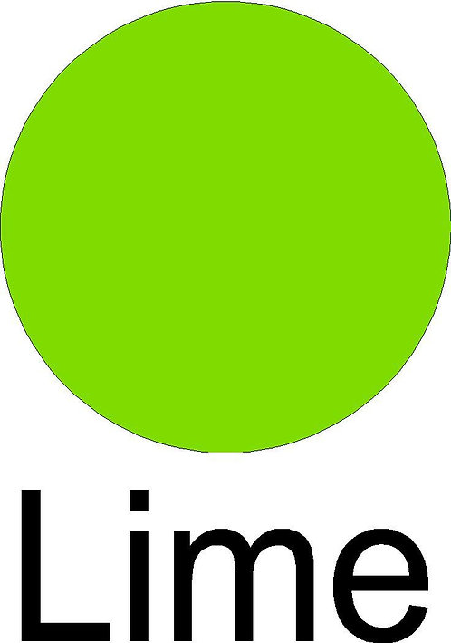 Easyweed Lime