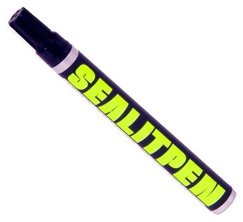 Seal - It Pen
