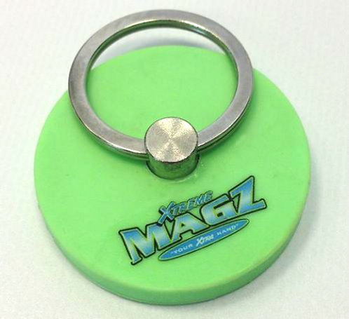 Xtreme Magz 6PK with Pull Ring
