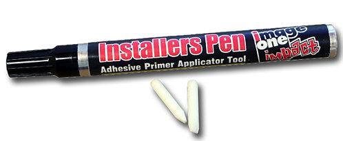 Installer's Pens