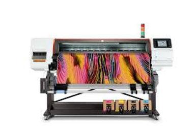 S500 printer.jpeg