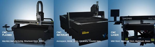 Plasma Waterjet Laser.PNG