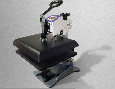 Geoknight DC16 Swing Away Heat Press
