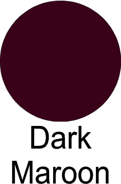 Easyweed Dark Maroon