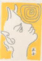 jean-cocteau-faune-1.jpg