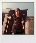 Polaroid-LOCO-JMI.jpg