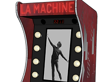 maquette-machine-200619.png