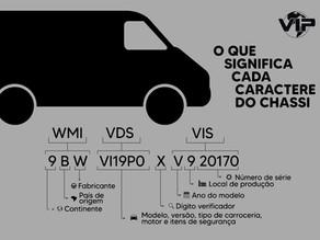 Você conhece o código WMI?