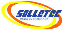 logo-solletec.png