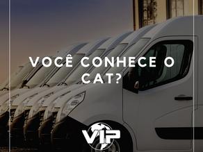O que é CAT?