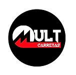 Logo MULT..jpg