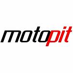 motopit.png
