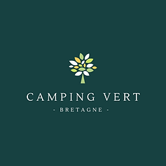 CAMPING VERT (2).png