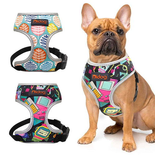 Puppy/Small Dog Harness