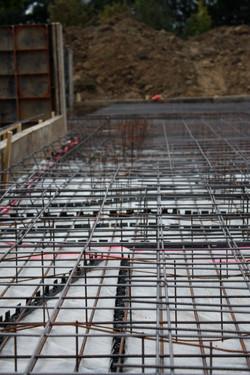 0141-beton-radier-05-10-2011