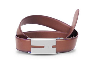 Adopteriez-vous cette ceinture Belty Good Vibes ?