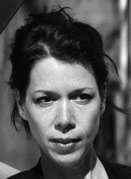 Anne Jelena Schulte