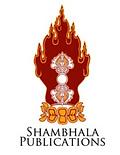 Bn Shambhala.png