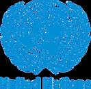 UN logo 3.png