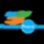 NP_Logo_three_color.png