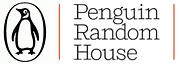 Bn Penguin 3.png