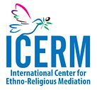 ICERM logo.png