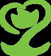 Robinson Logo 1 color.png