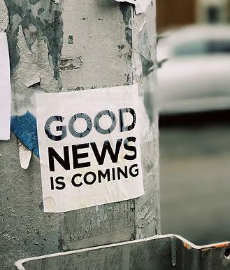 Good News Is Coming.jpg