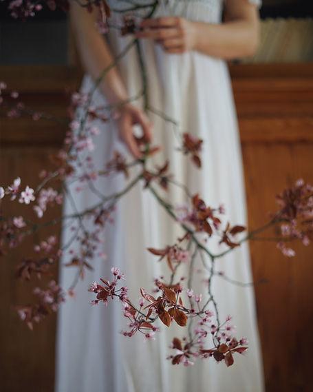 Spring Dress.jpg