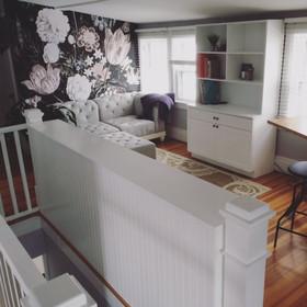White Book Shelf #2.JPG