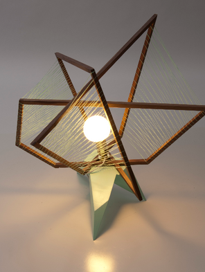 Compression Light 3