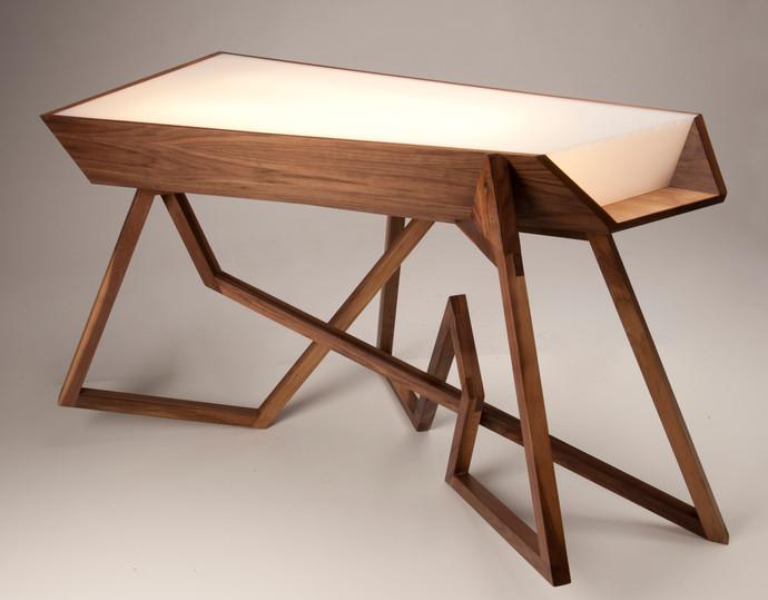 Light Table