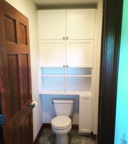 Kids bathroom cabinets.JPG