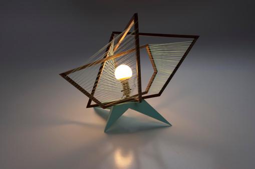 Compression Light