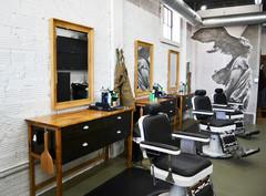 Barber Shop.JPG