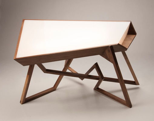 Light Table 2