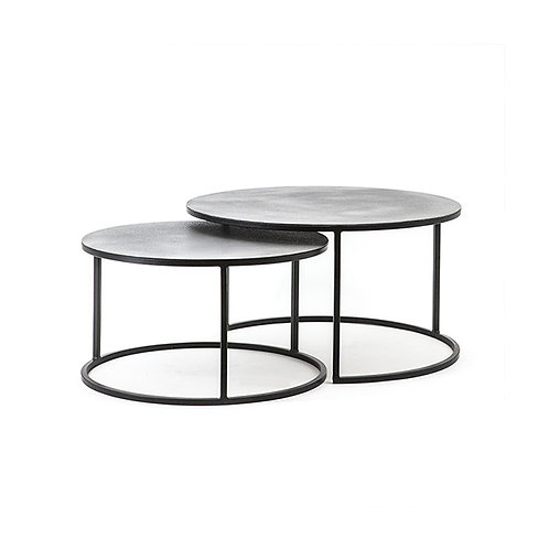 Sidetable Set of 2