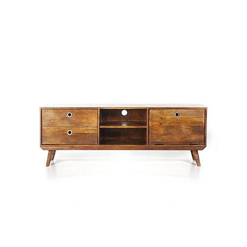TV meubel Wisse 150 cm