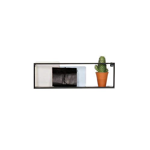 Wandplank 50 cm