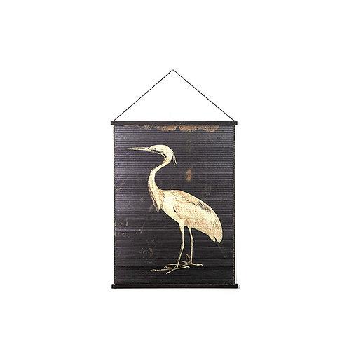 Miyagi Bird - large