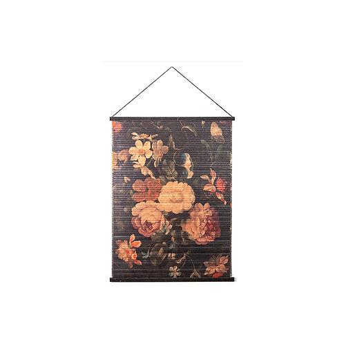 Miyagi Flower - large