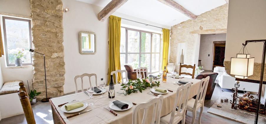 Provence-MasdesTourterelles_19.jpg