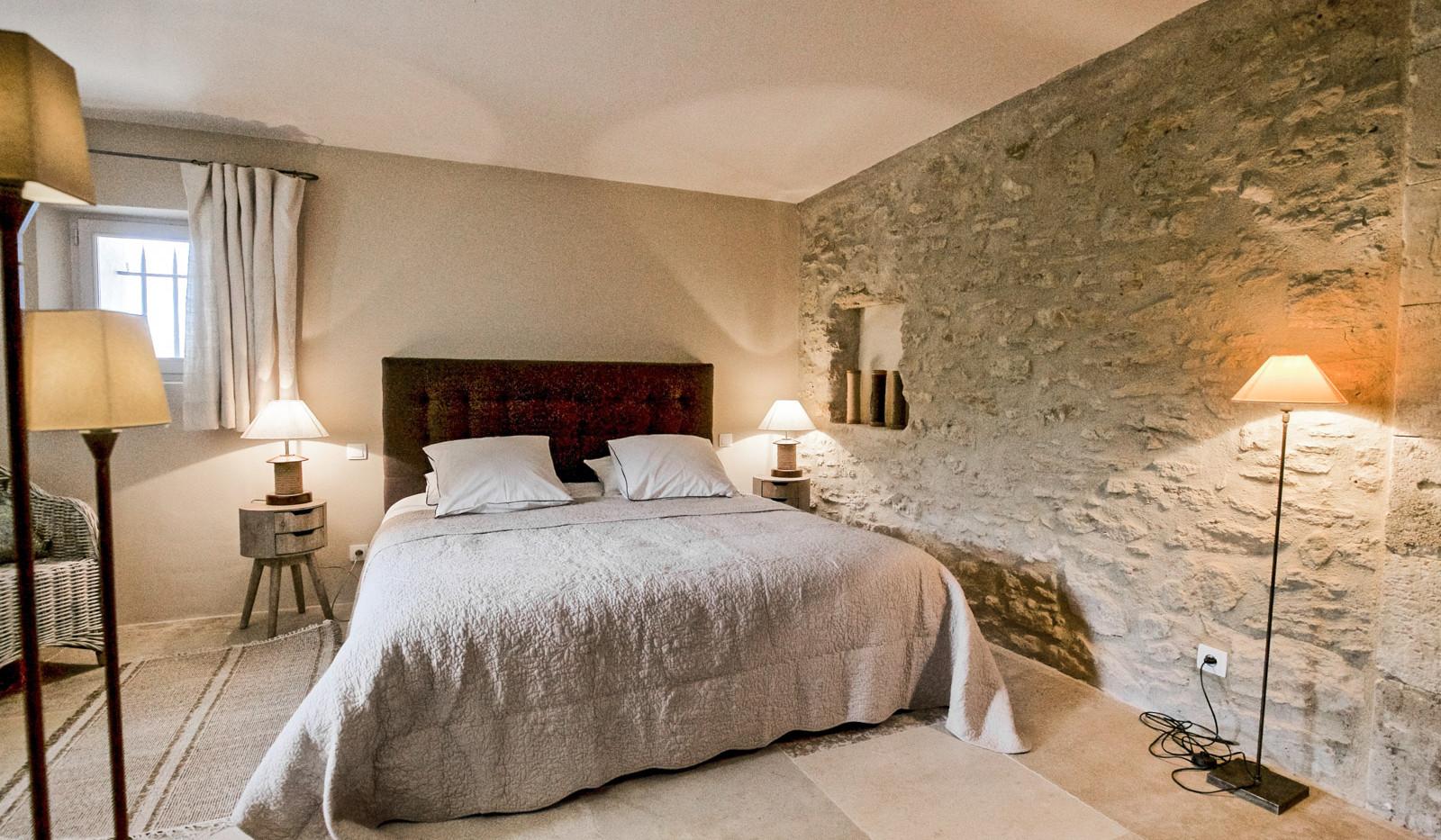 Provence-MasdesTourterelles_36.jpg
