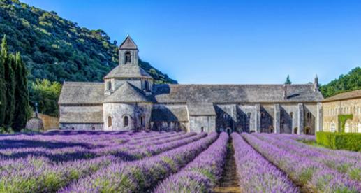 L'abbaye_Notre_Dame_de_Sénanque.png