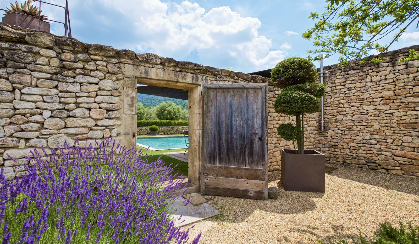 Provence-Mas de Combres _54.jpg